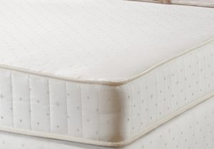 Contract Crib 5 Mattress