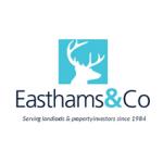 Eastham&co
