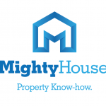 MightyHouse