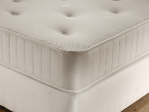 Pearl Orthopaedic Mattress