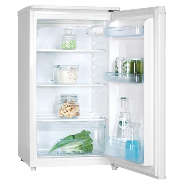 Ice King under counter Fridge White RL111AP2