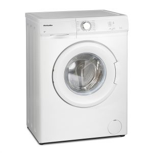 Montpellier Washer MW5101P