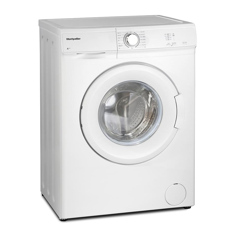 Montpellier Washer MW5101P