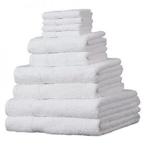 Towel Pack