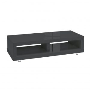 Puro Media Unit - High Gloss