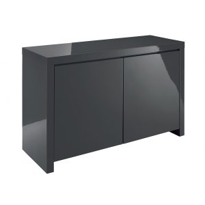Puro Sideboard - High Gloss