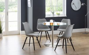 Kari Dining Chair