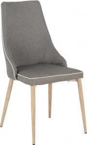 Nordic Furniture Package From –