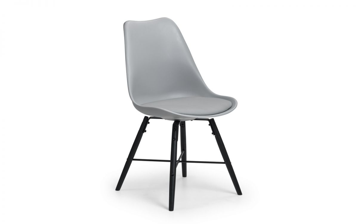 Kari Dining Chair