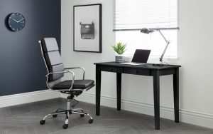 Norton Office Chair