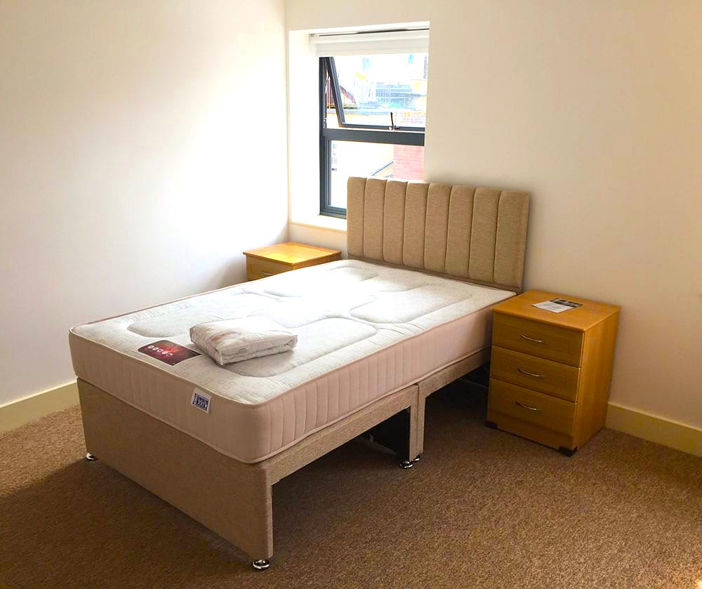 Bowland-Luxury HMO Package